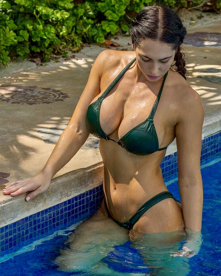 Pictures of girls in wet bikinis rai