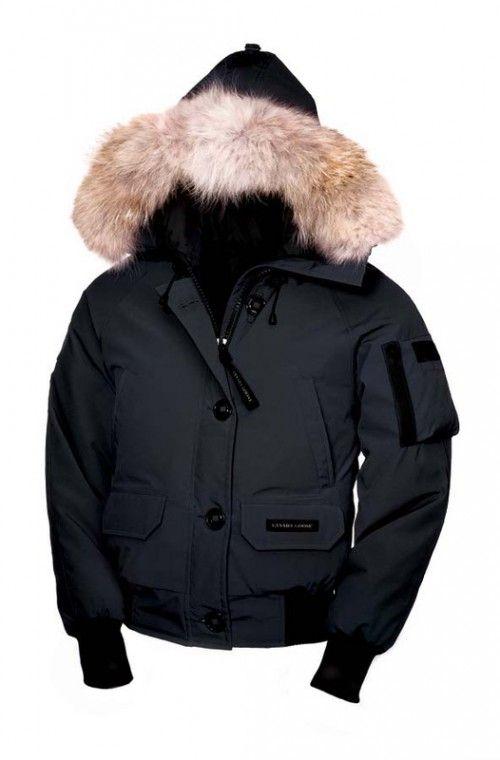 Beste Canada gås Outlet salg menn kvinner, Canada gås Parka jakke pris 2016.Popular canada gås svart fredag 78% av billig pris.