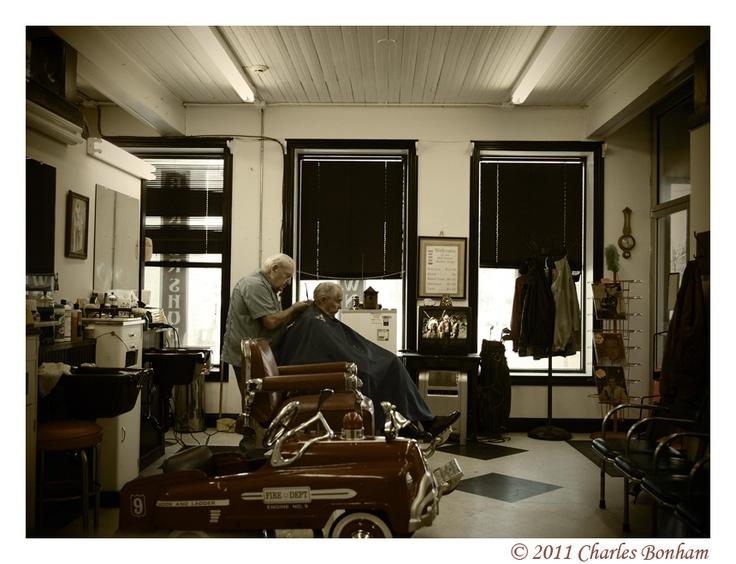 Man Cave Barber Williams Lake : Best barber images shop