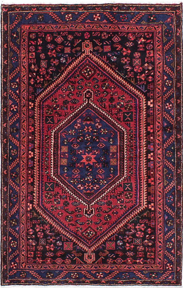 Collection: Zanjan. Type Zanjan, from Persian. Handwoven by skilled nomadic weavers in the northern regions of Persian. Imported from Persian and crafted using the finest weaving techniques. Origin: Persian. | eBay!