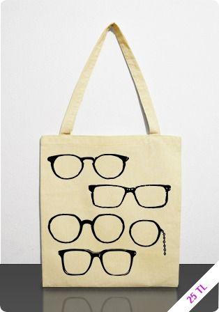 Pirden Aydın Resmi Mağazası | gözlükler çanta