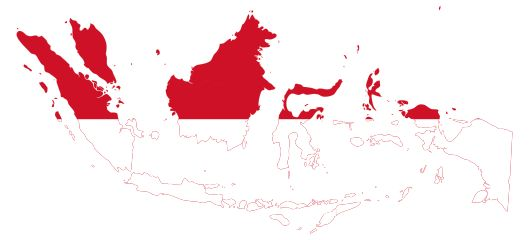 File:Greater Indonesia flag map.svg
