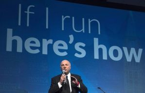 O'Leary: Open letter to Premier Rachel Notley | Columnists | Opinion | Edmonton Sun