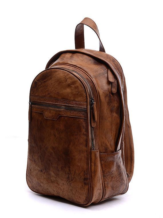 "15"" Leather Backpack/Laptop bag/Messenger bag/men's Leather Backpack/Men Leather backpack/Shoulder bag/satchel/school backpack-- - hand bag for ladies, fashion bags, bag in a bag purse *sponsored https://www.pinterest.com/bags_bag/ https://www.pinterest.com/explore/bag/ https://www.pinterest.com/bags_bag/leather-messenger-bag/ http://www.vogue.com/8075711/best-it-bags-history/"