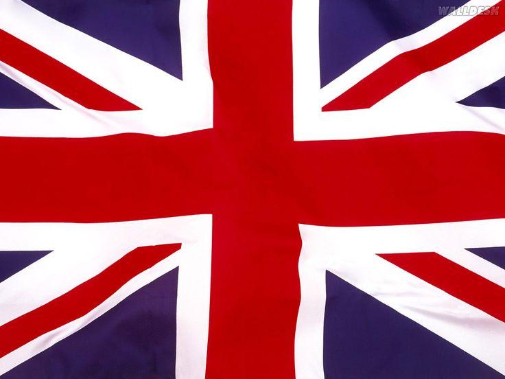 25+ melhores ideias sobre Bandeira Da Inglaterra no Pinterest  Bandeira lond