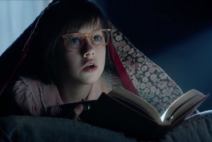 Watch the first trailer for Steven Spielberg's adaptation of The BFG Steven Spielberg has beenworking on a live-action adaptation of Roald Dahl's The BFG since 2014 and Disney's offered up the first glimpse at the fruit of his labor by releasing a trailer this morning. Dahl's 1982 dark fantasy follows an orphan plucked from her home by the world's lone big friendly giant (the titular BFG) who needs her help keeping his human-hungry brethren from eating children.  The trailer leaves almost…