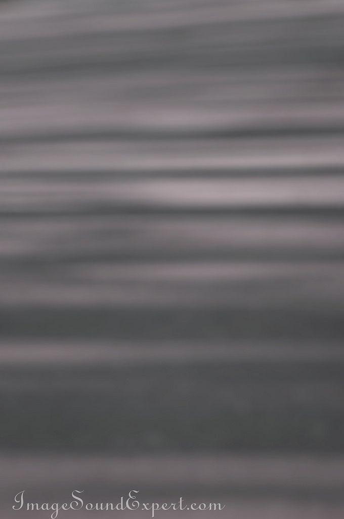 https://flic.kr/p/vVfH18 | background shadows3 | texture, background, hintergrund, fond, pattern, shadows and lights,