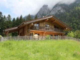 5*Chalets, Ruhpolding, Bayern in Ruhpolding ab 2450 € pro Woche. Mieten Sie dieses Chalet für bis zu 7 Personen in der Region Chiemgau.
