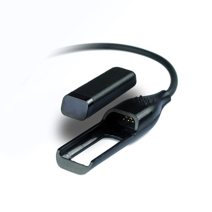 fitbit OLED display - Google 검색