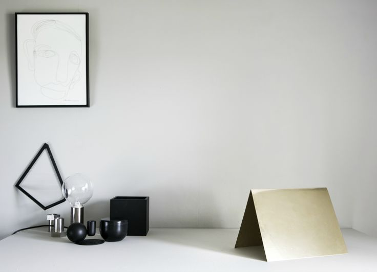 weekly wrap-up, scandinavian design news, scandinavian interior design, annaleena leino via http://www.scandinavianlovesong.com/