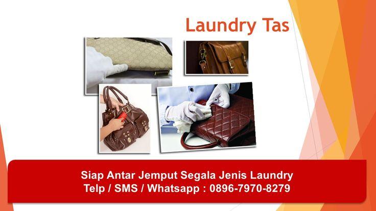 Call/WA 0896-7970-8279,  Mesin Cuci Laundry, Laundry Baju Call/WA 0896-7970-8279, Laundry Antar Jemput Malang, Laundry Karpet Malang, Laundry Baju, Laundry Jas, Harga Laundry Jas, Laundry Baju Pengantin, Laundry Baju Bayi, Usaha Laundry Pakaian, Jasa Setrika, Bisnis Laundry, Laundry 24 Jam Malang, Jasa cuci Karpet Kantor, Jasa Cuci Karpet Hotel, Harga Cuci Karpet Hotel, Laundry Online, Harga Laundry Boneka Besar, Harga Boneka Boneka Besar, Harga Laundry Pengantin, Harga Laundry Tas