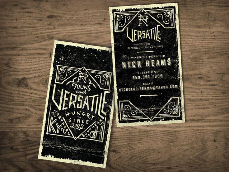 Versatile_businesscard