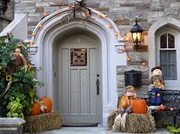 #Address_change Halloween is probably the most ancient festivities still celebrated at present all across the globe. It emanates from the Celts of ancient Eire getting together at the end of the summer season to consecrate the harvest having a festival named Samhain. https://www.1stopmove.com/readMoreMoversBlog.jsp