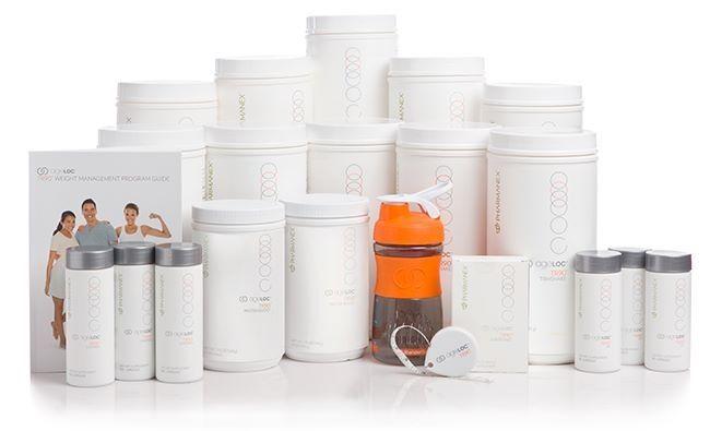 TR90 el único sistema genético para bajar de peso que atiende tu masa muscular, metabolismo y mente al mismo tiempo que te rejuvenece. Desarrollado por Nu Skin.