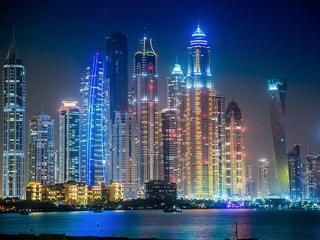 Things to do in Dubai on new year's eve 2017-2018 http://www.newyearsevelive.net/cities/dubai-uae.html #dubai #NewYearsEve
