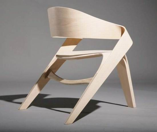 Furniture 0 Interest: 1295 Best Images About Furniture On Pinterest