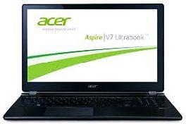 Acer Aspire V7-582PG Drivers Download