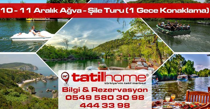 Gece Ağva Nehir Kenarı Konaklamalı Ağva-Şile Tur Fırsatını Kaçırmayın! Yerinizi Hemen Ayırtın!  Detaylı Bilgi İçin 444 33 98 veya 0549 580 30 98 http://www.agvaotel.com.tr/ #agva #agvaotel #agvatur #agvanehirknarıotel #agvasileturu #sile #saklıgol #kilimkoyu #tatilhome