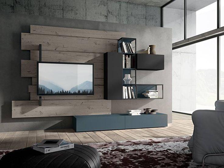 Tavolino tv ~ The best porta tv ideas