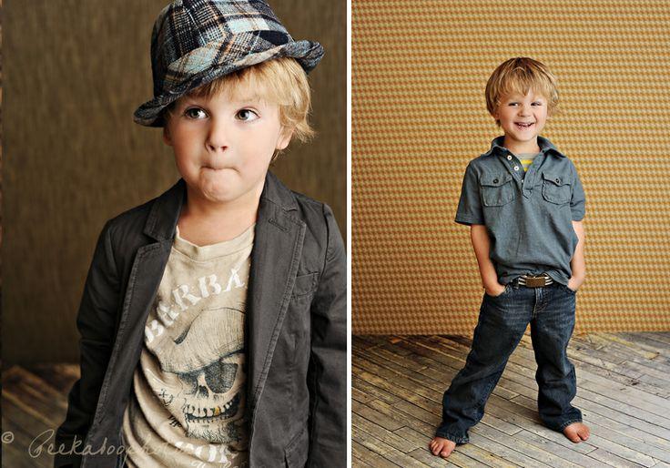 Cute boy looks: Babies, Boys Fashion, Boy Fashion, Cute Boys, Boy Poses, Boys Clothing