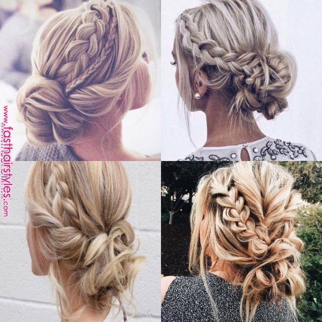 Pin By Victoriya On Weeding In 2019 Pin By Victoriya On Weeding In 2019 Pinterest Hair Styles Hair And Hai Hair Styles Thick Hair Styles Hair Designs