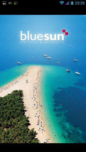 Bluesun Hotels Represent Helpful Information For The Travelers Exploring Prime Holiday Destinations On Dalmatian Coast In Croatia