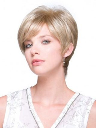 40 Best Images About Wigs That I Like From Wigsis On