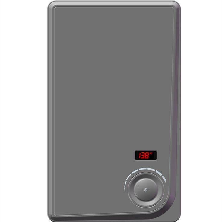 549 best Family Appliances images on Pinterest | Appliances, Baby ...