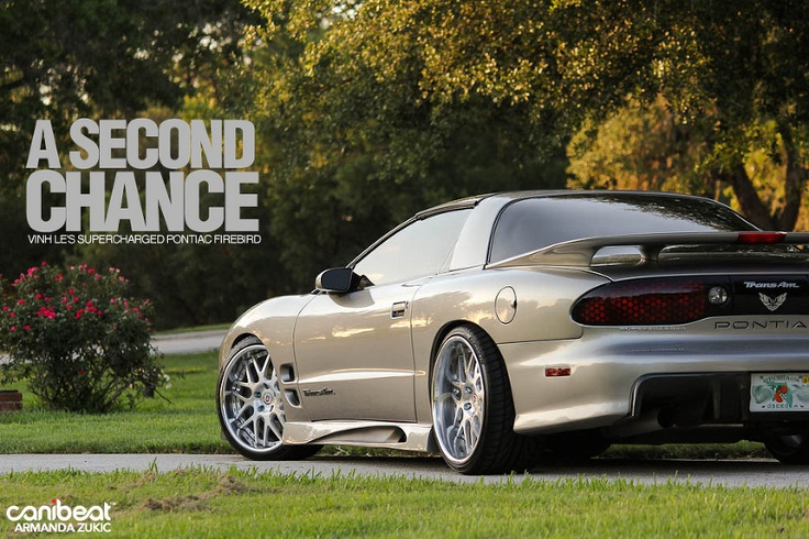 Cannibeat <3 #car #websitePontiac Firebird, Sexy Auto, Cars Website, Rolls Art, Supercharged Pontiac, Second Chances, Cars Fetish, Armandafirebird 101 Cov, American Muscle