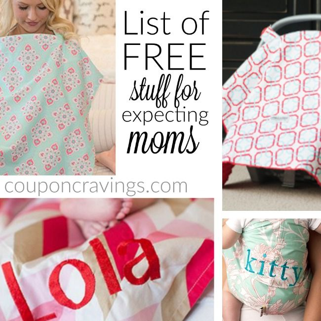 Best 25+ Free baby products ideas on Pinterest Free baby stuff - product list samples