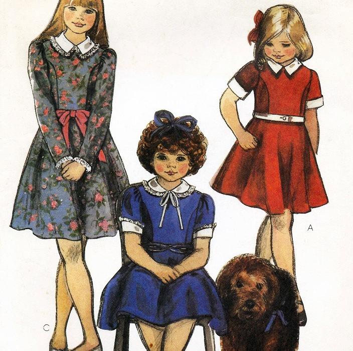 Nice dresses orphan annie sewing dresses annie dresses annie jr annie