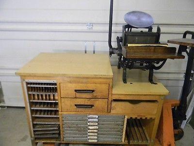Craftsmen-Tabletop-Letterpress-work-station-6x10-kelsey-pilot-C-P