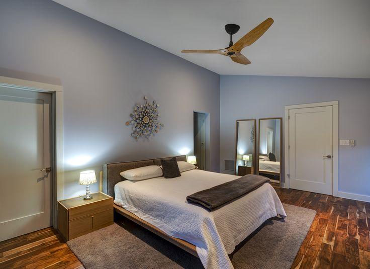 87 best Haiku Home Bedrooms images on Pinterest