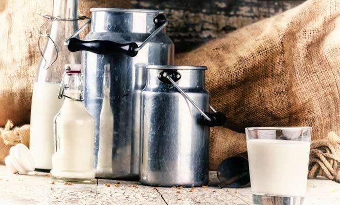 Was ist denn eigentlich der unterschied zwischen Laktose und Milcheiweiß? Erfahrt mehr auf unserem Feinkost-Blog!