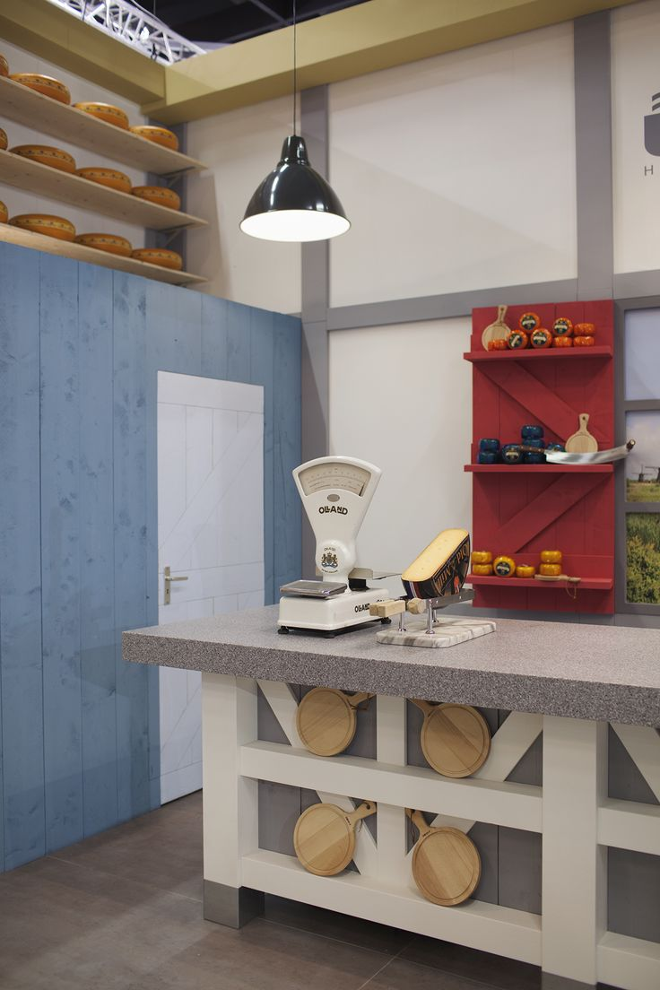 ©studiomfd, counter, cheese store, cheese stand, farm, scale, Dutch (www.studiomfd.com)