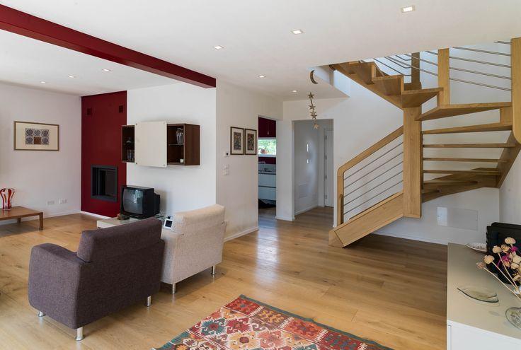 """Rubner haus: tradizione e tecnologia per la tua casa in legno """"su ..."""