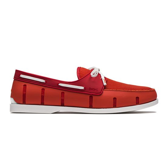 Boat Loafer #swims #seducethesea #boatlife #boatloafer #nauticalfashion