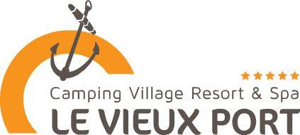 Camping Landes, Le Vieux Port *****