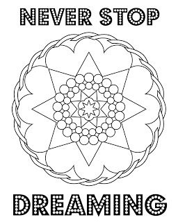 thanksgiving riddles coloring pages | 1000+ images about Free Printables: Jokes, Games, and ...