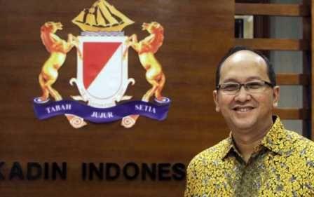 PEBISNIS Indonesia dan Korea Selatan sepakat menggarap sembilan proyek. Kesepakatan senilai USD18 miliar ini tertuang dalam nota kesepahaman atau memorandum of understanding (Mou) yang ditandatangani dalam Business Forum di Korea Selatan.