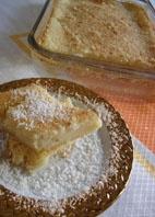 EBOOK RECEITAS DE FAMÍLIA PARA DATAS ESPECIAIS ensina a preparar excelentes pratos para a Sexta-Feira Santa e a Páscoa. Confira!
