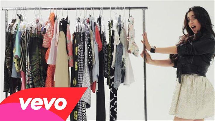 ▶ Fifth Harmony - Lauren: The Dream Begins