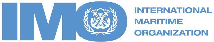 IMO Logo [International Maritime Organization EPS File]