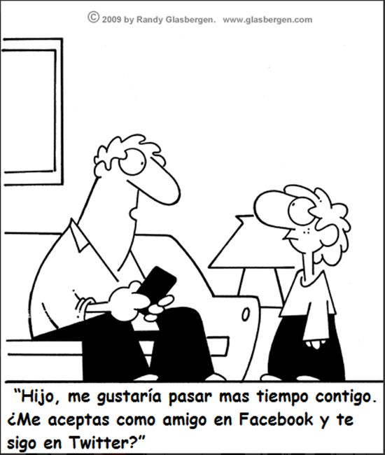 #humor #redessociales #family
