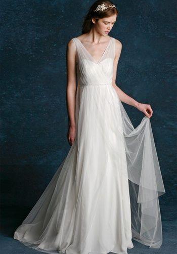 Dresses! http://www.theknot.com/wedding-dress/jenny-yoo-collection/magnolia-1361b?ctx=0:100:-1:-1&src=res