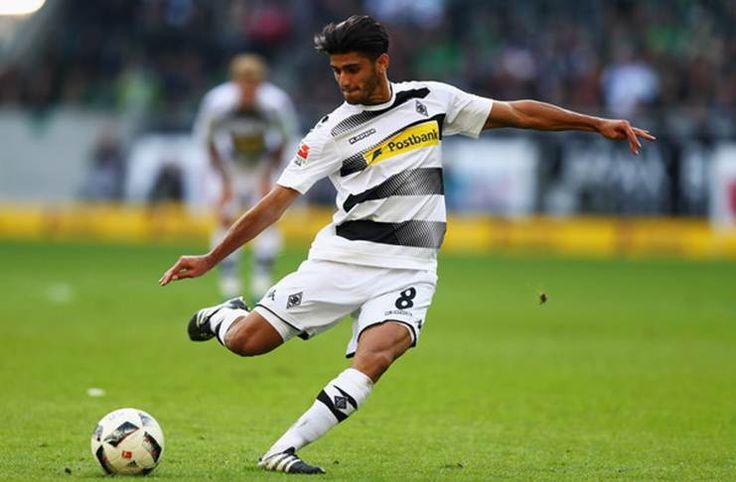 Tak Jadi ke Liverpool, Gelandang Muda Jerman Ini Memilih Gabung Dortmund -  https://www.football5star.com/berita/tak-jadi-ke-liverpool-gelandang-muda-jerman-ini-memilih-gabung-dortmund/