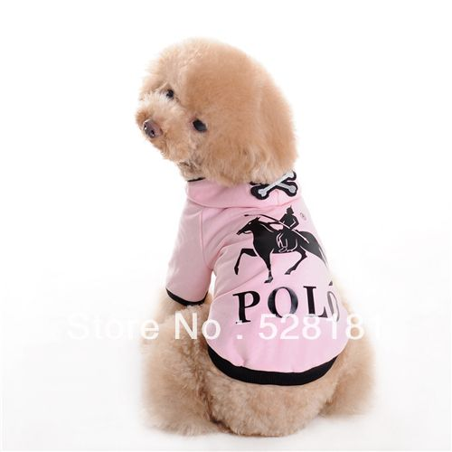Домашнее животное рубашка домашнее животное одежда собака жилет домашнее животное продукты собака одежда розовый закрытый воротник череп домашнее животное футболки марка