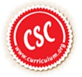 Curriculum Services Canada     Feat. projects, webcasts, etc.