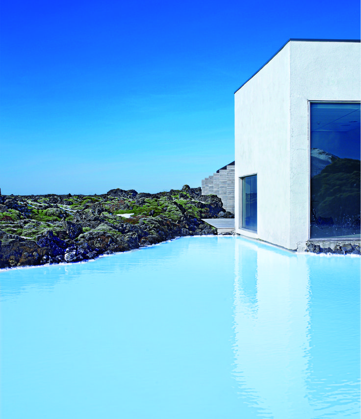 Best 25 blue lagoon clinic hotel ideas on pinterest for Blue lagoon iceland accommodation