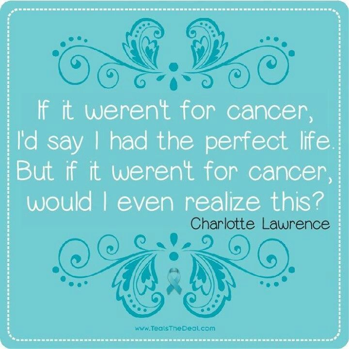 17 Best Images About Cancer Warriors On Pinterest
